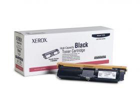 113R00692 Картридж  XEROX черный