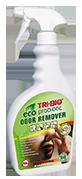 Tri-Bio Биосредство для удаления неприятных запахов 420 мл