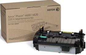 XEROX 115R00070 оригинальный Восстановительный комплект