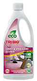 Tri-Bio Биосредство для чистки ковров и обивки 420 мл