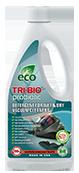Tri-Bio Био-средство для моющих пылесосов 420 мл
