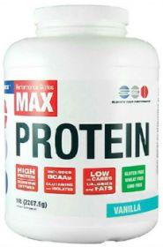 SEI Nutrition Max Protein (2270 гр.)