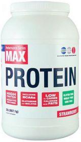 SEI Nutrition Max Protein (908 гр.)
