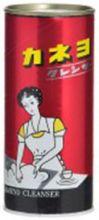 Kaneyo Чистящий порошок Red Cleanser 400 г