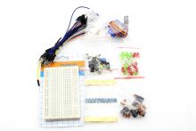 Arduino Kit E2 (Базовый набор)