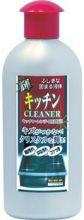 Kaneyo Жидкость чистящая для кухонных плит 300 г