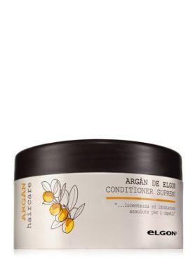 Elgon Argan Аргановый кондиционер для волос