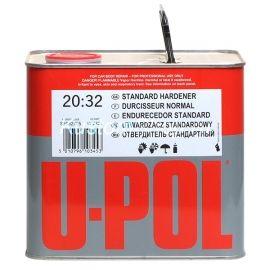 U-Pol S2032 Отвердитель стандартный