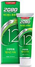 Kerasys Зубная паста Advance Эдванс Свежесть дыхания 120 г