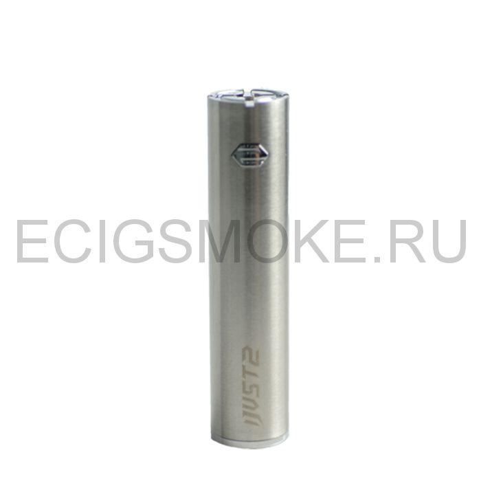 Eleaf iJust 2 2600mAh  батарейный мод оригинал