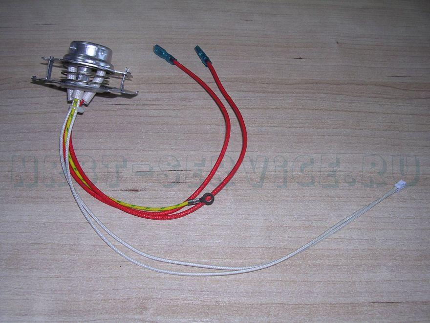 Мультиварка_Термодатчик Philips HD3033/00 , ,