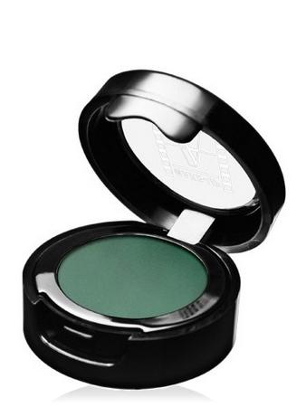 Make-Up Atelier Paris Eyeshadows T252 Aquatic blue Тени для век прессованные №252 синяя вода (водные синие), запаска