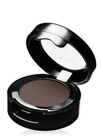 Make-Up Atelier Paris Eyeshadows T244 Iridescent brownish grey Тени для век прессованные №244 перламутровый серо - коричневый (радужные коричнево-серые), запаска