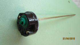 Терморегулятор Ariston 15A