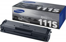 Samsung MLT-D111S /SEE оригинальный Картридж