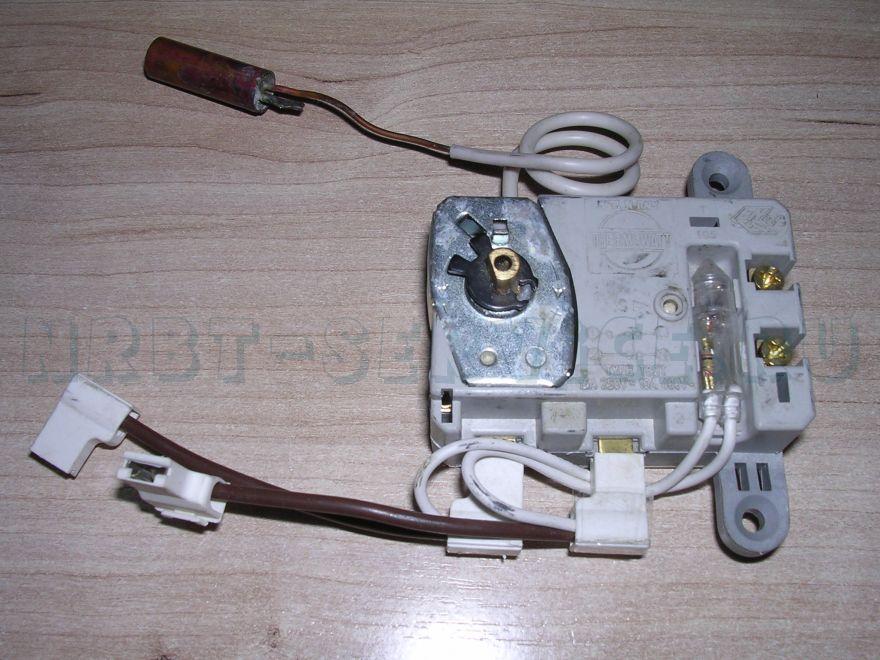 Термостат  на 10,15,30 л. TBST  16A250V F76/S94 (65103771), ,