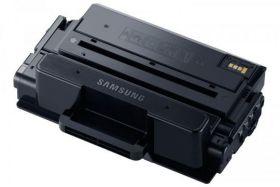 Samsung MLT-D203S оригинальный Картридж
