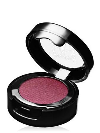 Make-Up Atelier Paris Eyeshadows T164 Star prune Тени для век прессованные №164 темно - сливовый (звездный лиловый), запаска