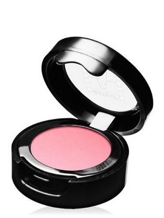 Make-Up Atelier Paris Eyeshadows T162 Rose imperial Тени для век прессованные №162 императорская роза (царские розовые), запаска