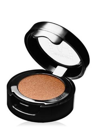Make-Up Atelier Paris Eyeshadows T152 Bronze dorе Тени для век прессованные №152 бронзово-медовые, запаска