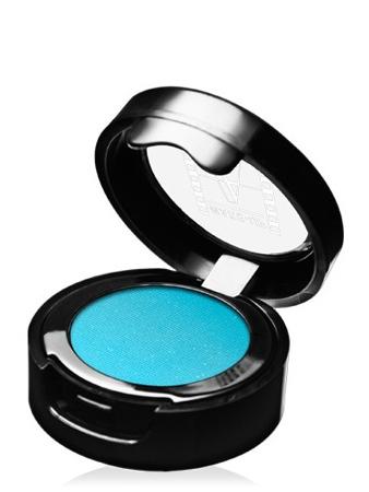 Make-Up Atelier Paris Eyeshadows T113 Bleu vert irisе Тени для век прессованные №113 сине-зеленые, запаска