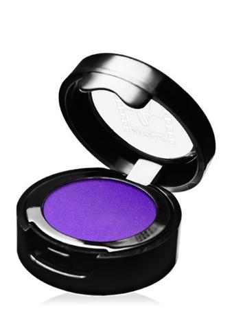 Make-Up Atelier Paris Eyeshadows T094 Shimmer iris Тени для век прессованные №094 мерцающая сирень (сиреневые перламутровые), запаска