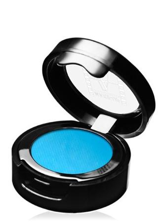 Make-Up Atelier Paris Eyeshadows T073 Bleu irisе Тени для век прессованные №073 мерцающий синий (голубые перламутровые), запаска