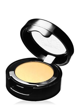Make-Up Atelier Paris Eyeshadows T052 Dorе Тени для век прессованные №052 медовый, запаска