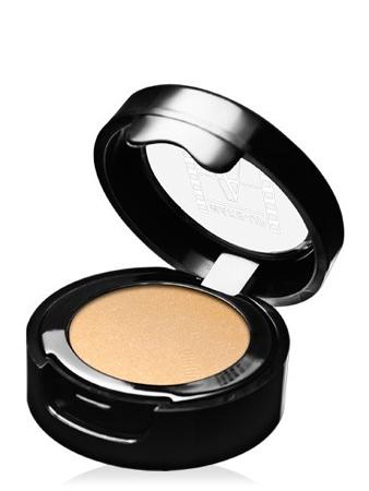 Make-Up Atelier Paris Eyeshadows T042 Vanille irisе Тени для век прессованные №042 мерцающий ванильный (ванильные перламутровые), запаска