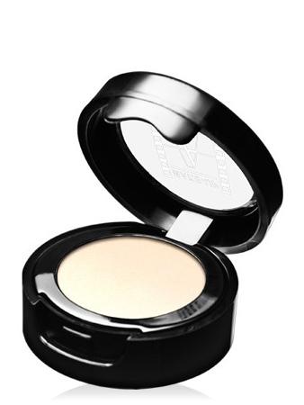 Make-Up Atelier Paris Eyeshadows T041 Jaune pеle irisе Тени для век прессованные №041 бледно-желтые перламутровые, запаска