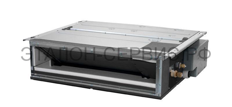 FDXS60F/RXS60L