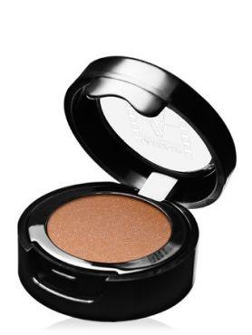 Make-Up Atelier Paris Eyeshadows T012S Shimmer beige Тени для век прессованные №012S перламутровый бежевый, запаска