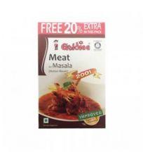 Приправа для мяса  Meat Ka Masala, 120 г