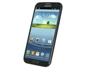 Samsung Galaxy Note 2 II GT-N7100 16Gb