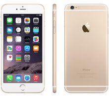 Телефон Apple Iphone 6 16GB Gold LTE