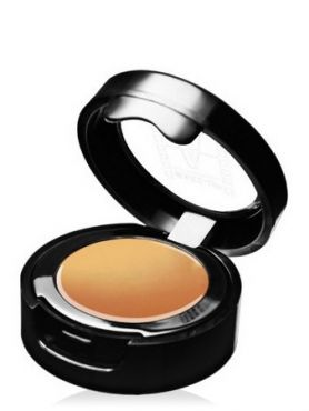 Make-Up Atelier Paris Pearled Blush Cream LBBZD Gilded bronze Румяна-помада кремовые бронза