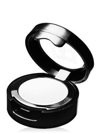 Make-Up Atelier Paris Pearled Blush Cream L/BSW Snow white Румяна-помада кремовые белый снег