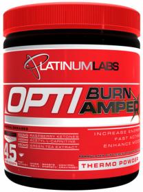 Platinum Labs Opti Burn (360 гр.)