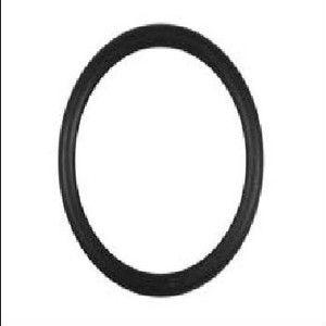 Упорное кольцо (O RING @5)