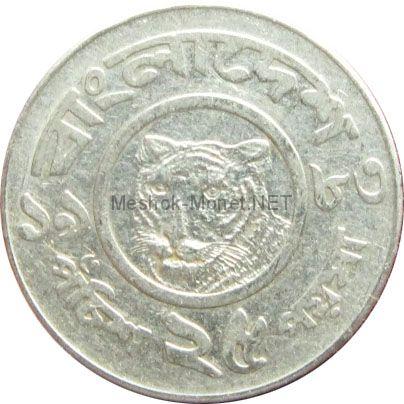 Бангладеш 25 пойша