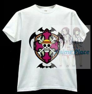 Футболка One Piece