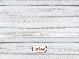 "Фон полы ""Belka floor"" 1.5 х 1,5 (2 x 1.5)"