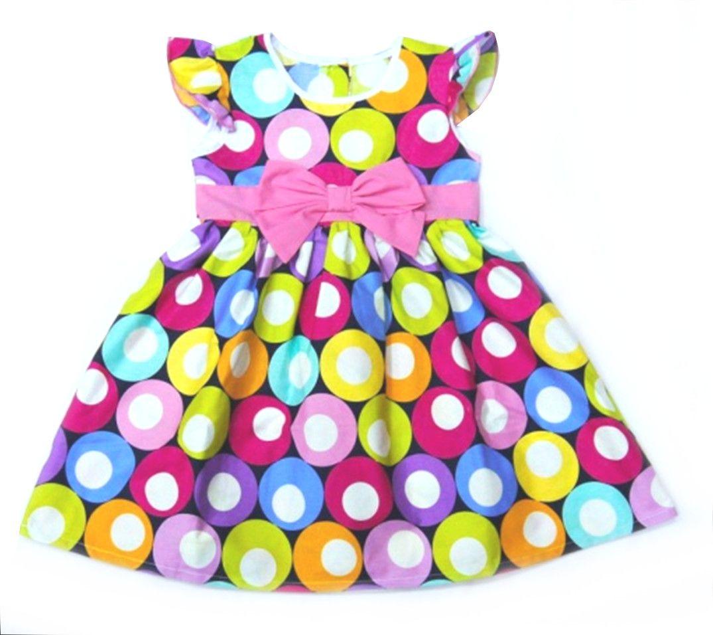 Милое платье Ретро-красавица