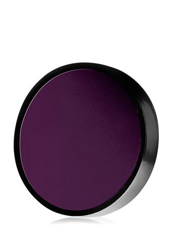 Make-Up Atelier Paris Watercolor F32 Dark violet  Акварель восковая №32 темно-фиолетовая, запаска