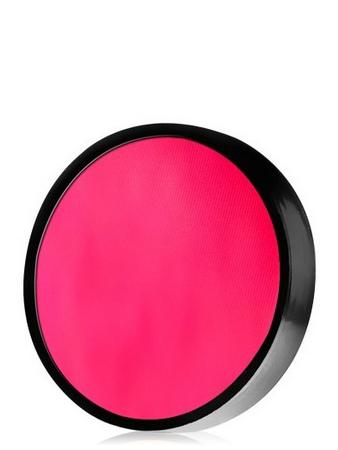 Make-Up Atelier Paris Watercolor F25 Intense pink Акварель восковая №25 насыщенно розовый, запаска