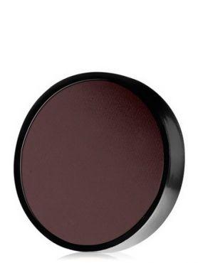 Make-Up Atelier Paris Watercolor F07 Brown Акварель восковая №7 коричневая, запаска