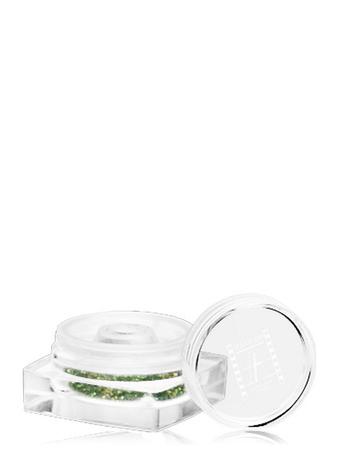 Make-Up Atelier Paris Glitters PAIL22 Vert pomme Блестки мелкие салатовые