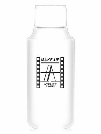 Make-Up Atelier Paris Latex LAT125 Латекс для грима