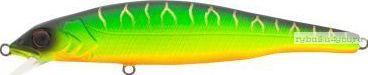 Купить Воблер Major Craft Zoner Minnow ZM110 20гр / 110 мм цвет 3