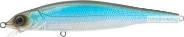 Купить Воблер Major Craft Zoner Minnow ZM110 20гр / 110 мм цвет 12